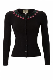 3910-23856-collectif-clothing-50s-jo-cardigan-tiny-cherry-black-01-4497-20130214-01-category