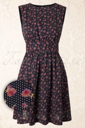 5397-35607-emily-and-fin-lucy-dress-rose-print-105-39-12117-20140110-0005w-vergroot-glas-category