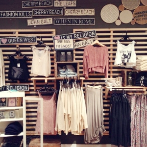 accesories-beauty-brandy-melville-clothes-Favim.com-639334