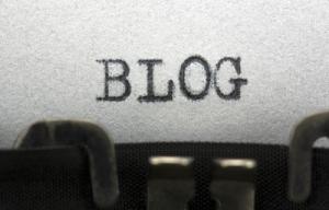blog-typewriter1