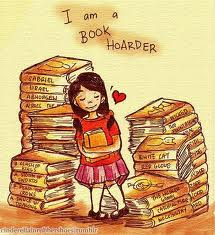 bookhoarder
