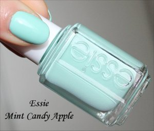 Essie-Mint-Candy-Apple-Photos