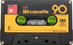 spotify-mixtape1