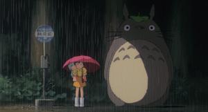 Totoro-920x497