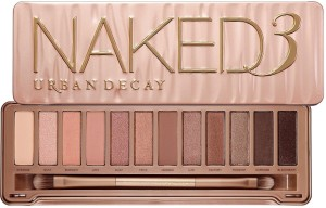 urban-decay-naked3-urban-decay-eyeshadow-palette-532640