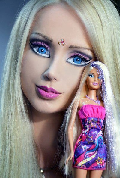 1Real-Life-Human-Barbie-14