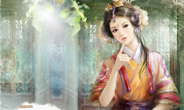 asin-asian-artwork-chinese-ancient-girl-drawing-135077