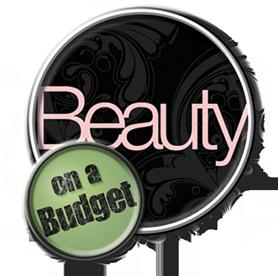 beautyBudgetLogo