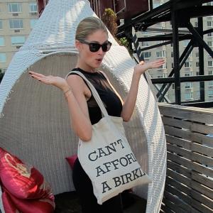femz-fashion-cant-afford-a-birkin-doutzen-kroes