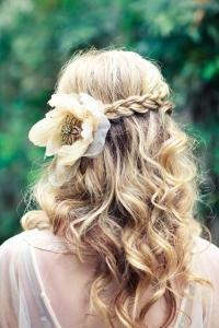 flower-hair-24