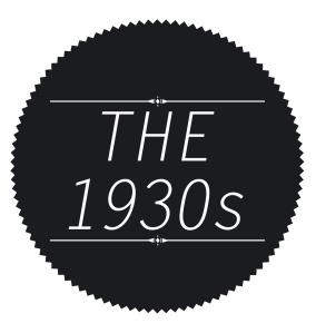 gk-1930s-logo