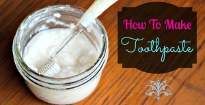 How-To-Make-Toothpaste