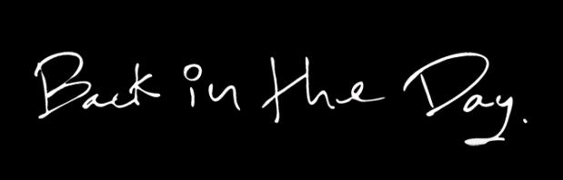 logo_bitd-logo1