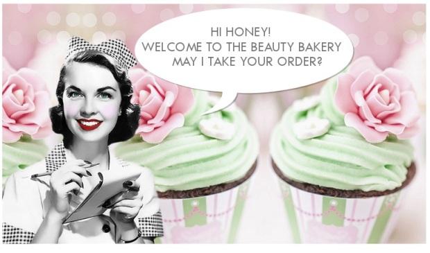 The-beauty-bakery-1