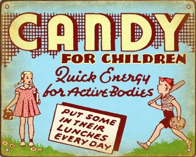 candyforchildren_003