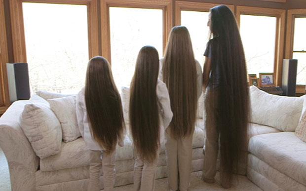 hair_2501779a