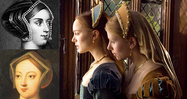 hollywood-history-boleyn-sisters_610