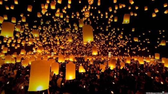 Lantern-Festival-Pingxi-Taiwan-HD-Images-540x303