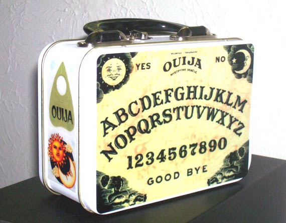 Ouija-Board-Lunch-Box