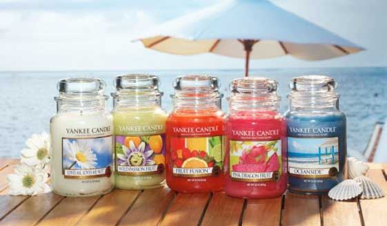 yankee_candle_2012_summer_fragrances