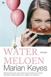 Marian-Keyes-Watermeloen