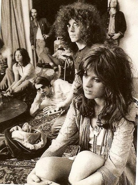College Days 1969.
