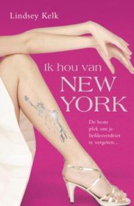 Kelk_New-York_Reprint.indd