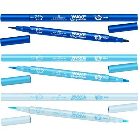 essence-wave-goddess-2in1-eyeliner-pen1s