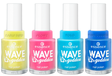 essence-wave-goddess-limited-edition-preview-L-IHQbsn