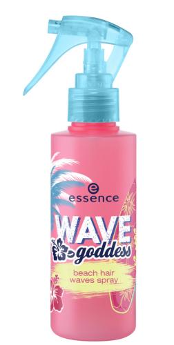 essence_wave_goddes_beachspray