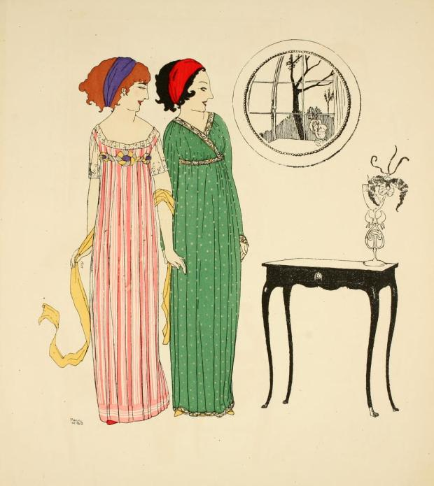1908-les_robes_de_paul_poiret-1