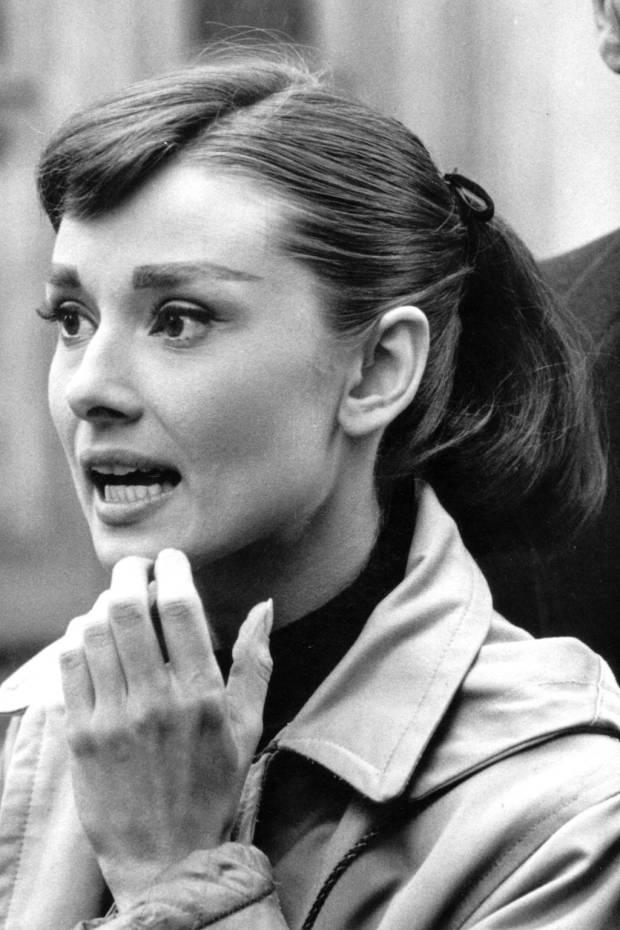 hbz-ponytails-syn-Audrey-Hepburn-lg