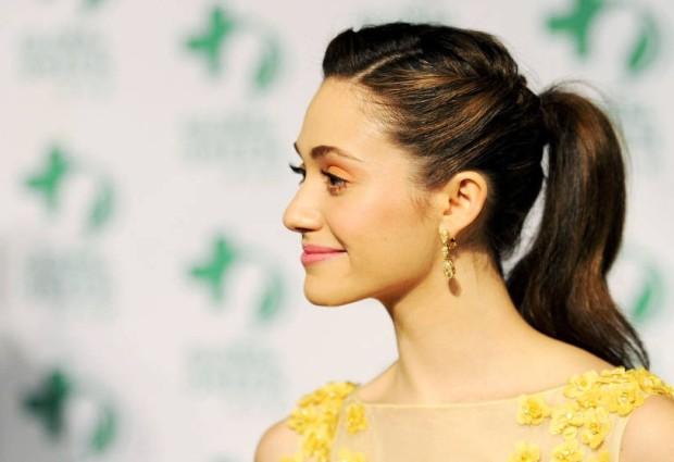 hbz-ponytails-syn-Emmy-Rossum-lg