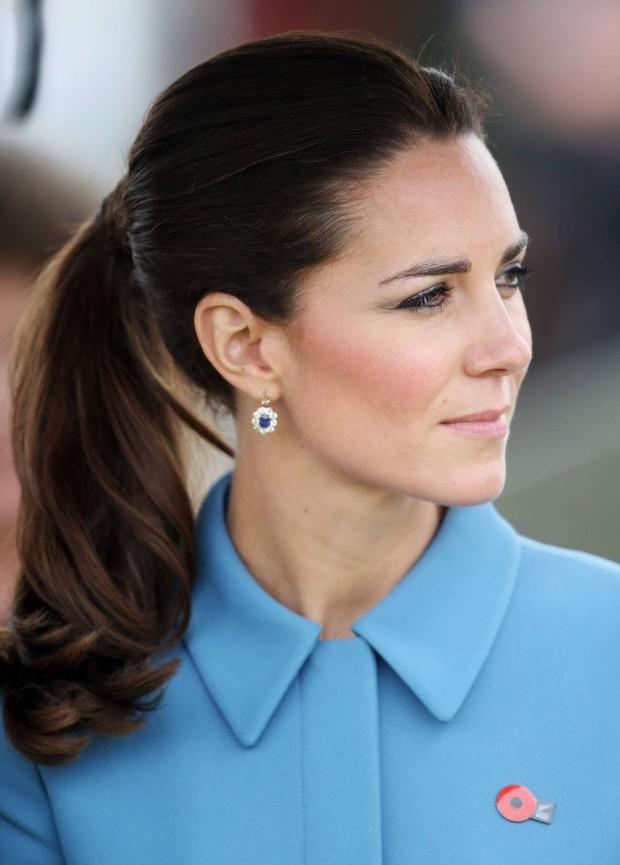 Kate-Middleton-lg