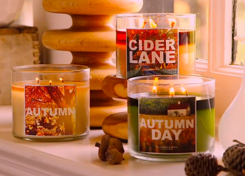 35187-Autumn-Scented-Candles