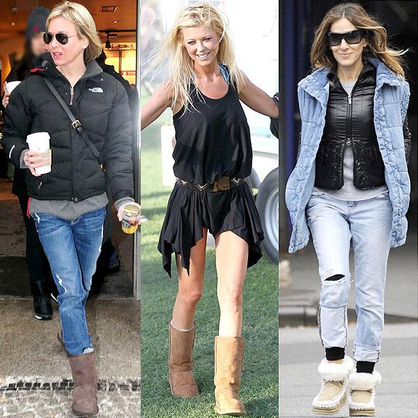 Celebrities-in-ugg-boots-1