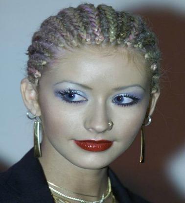 Christina-cornrows-resized (1)
