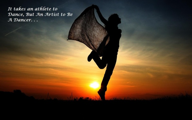 Dancing-Quotes-73