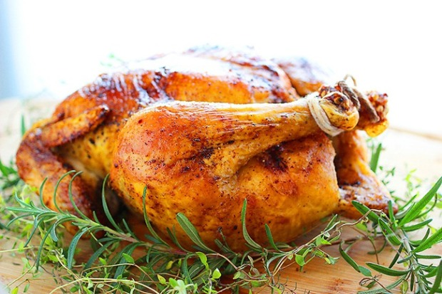 Easy-Roasted-Chicken10