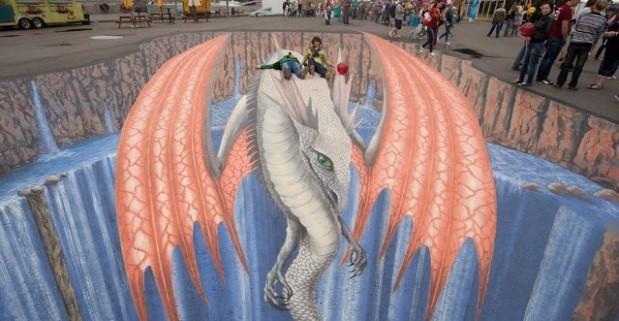 Edgar-Mueller-ride-the-dragon-639x331