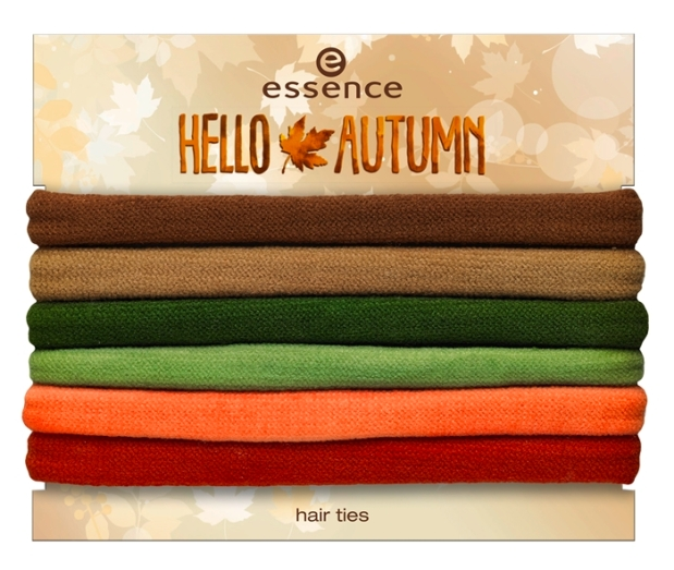 ess_HelloAutumn_Hair_Ties_Outdoor_Yoga