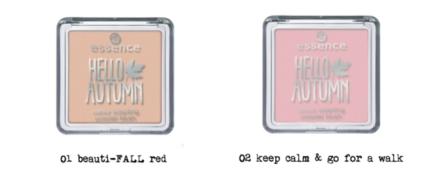 essence-hello-autumn-te-colour-adapting-powder-blush