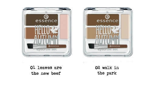 essence-hello-autumn-te-eyebrow-set