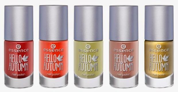essence-trend-edition-hello-autumn-L-MddGSs