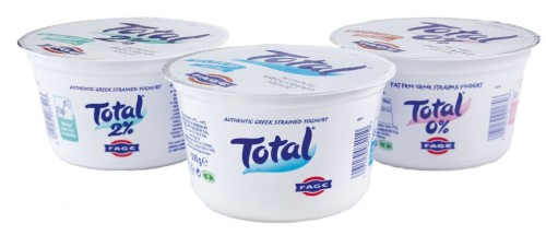 FAGE-TOTAL-3-packs001-1024x768