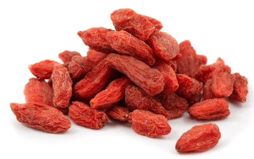 goji-berries-isolated