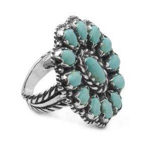 kingman-turquoise-sterling-silver-tp_3974344780048150725vb