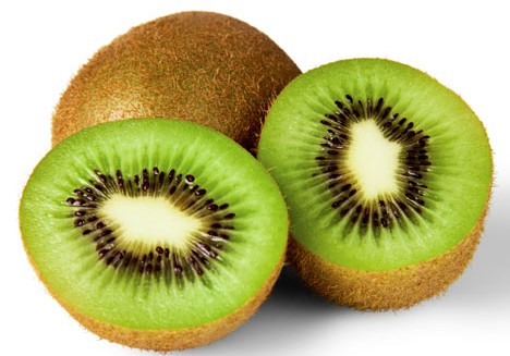 kiwi-fruit-sleepy-snacks-2706-de