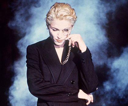 Madonna_express-yourself