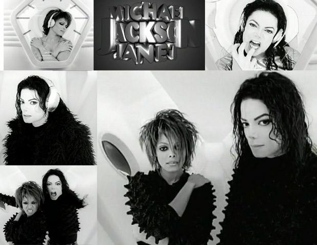 Michael-Jackson-Scream-620x480